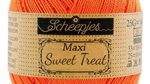 Maxi Sweet Treat - 189 Royal Orange