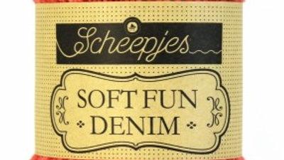 Soft Fun Denim - 505