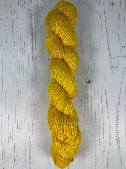 Mini Skein - Mango