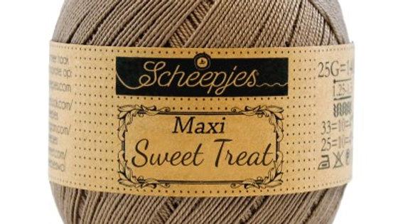 Maxi Sweet Treat - 254 Moon Rock
