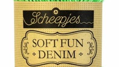 Soft Fun Denim - 506