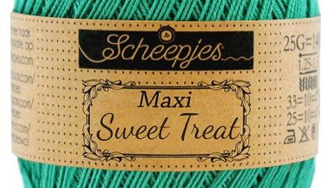 Maxi Sweet Treat - 514 Jade