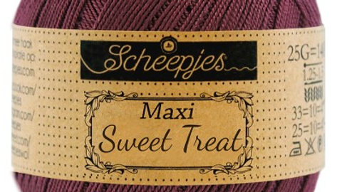 Maxi Sweet Treat - 394 Shadow Purple