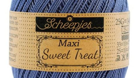 Maxi Sweet Treat - 261 Capri Blue