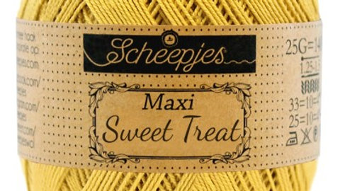 Maxi Sweet Treat - 154 Gold