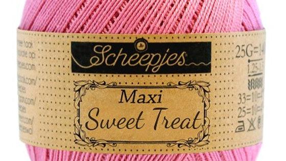 Maxi Sweet Treat - 519 Fresia