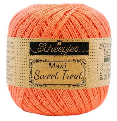 Maxi Sweet Treat - 410 Rich Coral