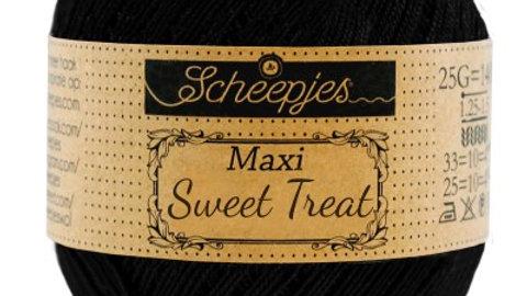 Maxi Sweet Treat - 110 Black