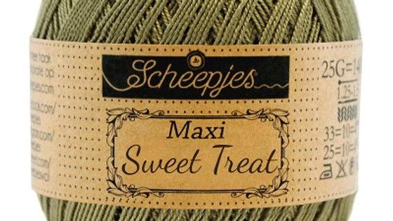 Maxi Sweet Treat - 395 Willow