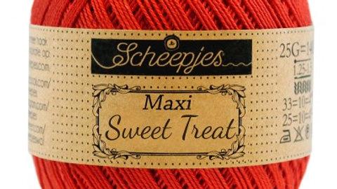 Maxi Sweet Treat - 390 Poppy Rose
