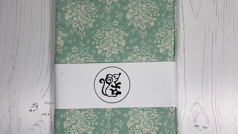 1m Tilda Fabric