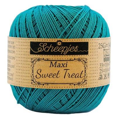 Maxi Sweet Treat - 401 Dark Teal