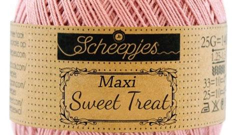 Maxi Sweet Treat - 408 Old Rosa