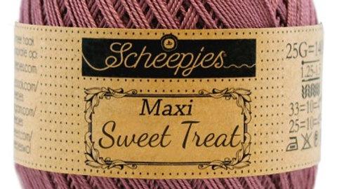 Maxi Sweet Treat - 240 Amethyst