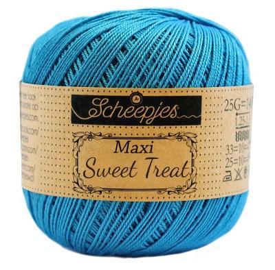 Maxi Sweet Treat - 146 Vivid Blue