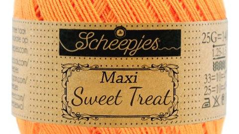 Maxi Sweet Treat - 411 Sweet Orange