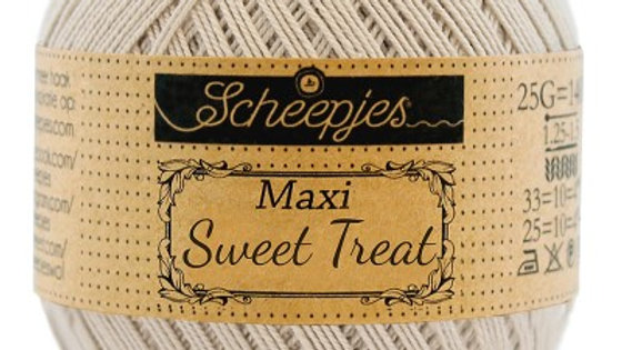 Maxi Sweet Treat - 505 Linen