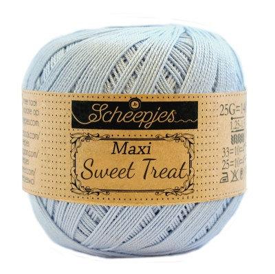 Maxi Sweet Treat - 173 Bluebell