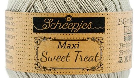 Maxi Sweet Treat - 248 Champagne