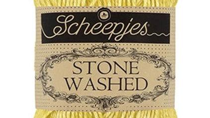 Stone Washed - 812 Lemon Quartz