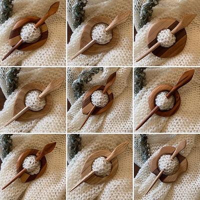 shawl pins.jpg