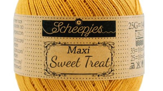 Maxi Sweet Treat - 249 Saffron