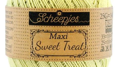 Maxi Sweet Treat - 392 Lime Juice