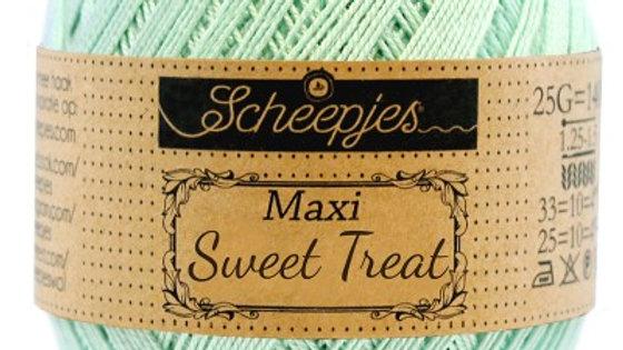 Maxi Sweet Treat - 385 Chrystalline