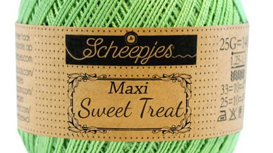 Maxi Sweet Treat - 513 Spring Green