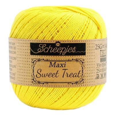 Maxi Sweet Treat - 280 Lemon