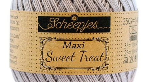 Maxi Sweet Treat - 618 Silver