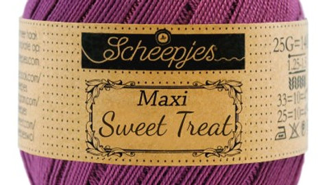 Maxi Sweet Treat - 282 Ultra Violet