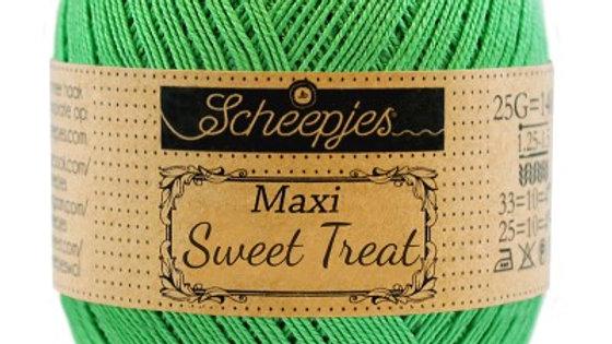 Maxi Sweet Treat - 389 Apple Green