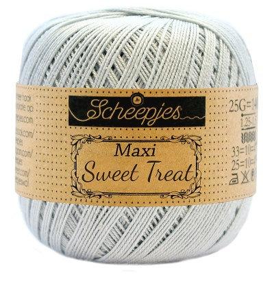 Maxi Sweet Treat - 509 Baby Blue