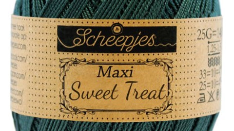 Maxi Sweet Treat - 244 Spruce