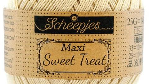 Maxi Sweet Treat - 404 English Tea
