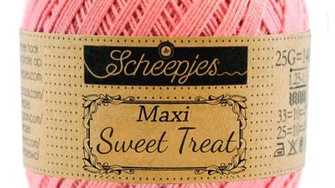Maxi Sweet Treat - 409 Soft Rosa