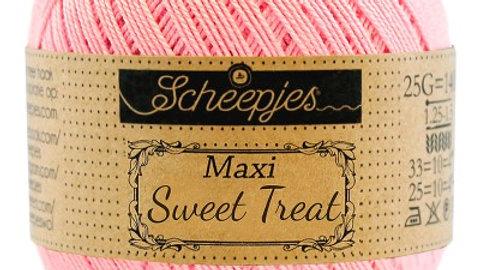 Maxi Sweet Treat - 749 Pink