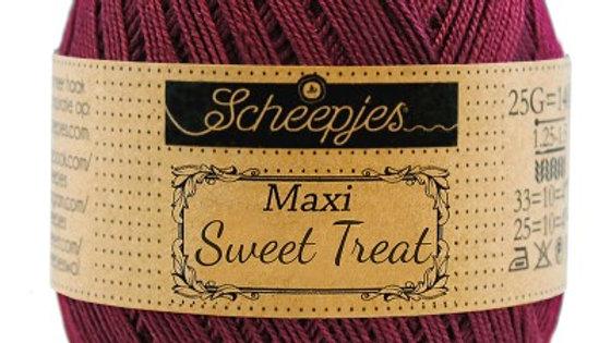 Maxi Sweet Treat - 750 Bordeau