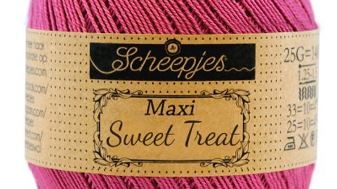 Maxi Sweet Treat - 251