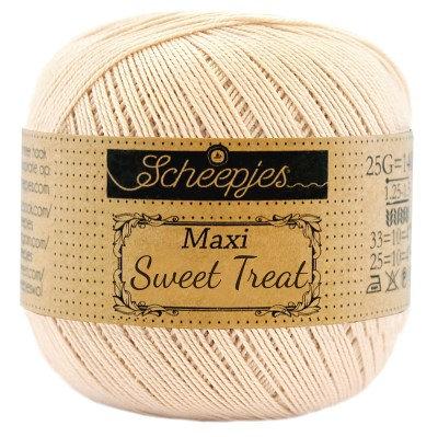 Maxi Sweet Treat - 255 Nude
