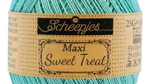 Maxi Sweet Treat - 253 Tropic