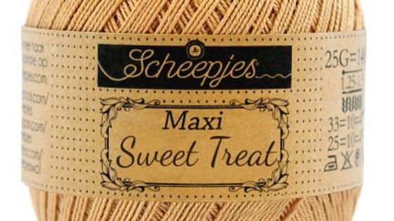 Maxi Sweet Treat - 179 Topaz