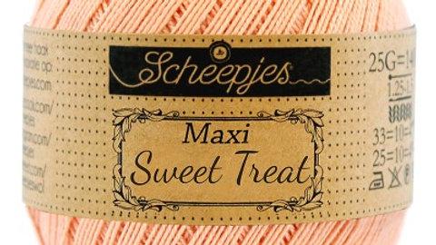Maxi Sweet Treat - 523 Pale Peach