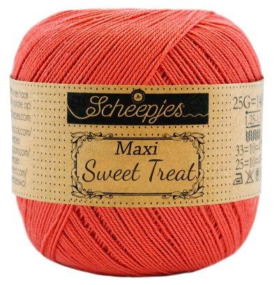 Maxi Sweet Treat - 252 Watermelon