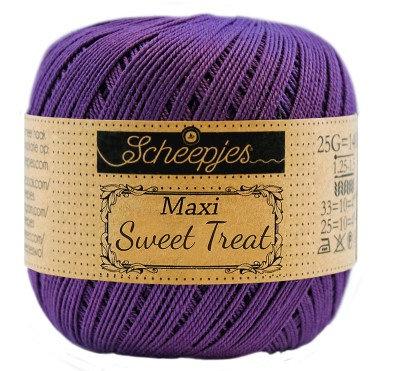 Maxi Sweet Treat - 521 Deep Violet