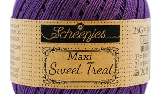 Maxi Sweet Treat - 521 Deep Violet