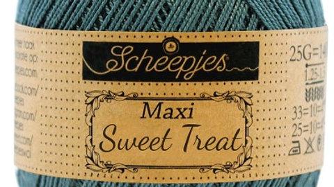 Maxi Sweet Treat - 391 Deep Ocean Green