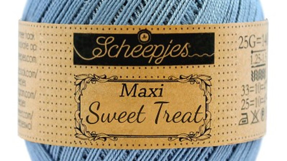 Maxi Sweet Treat - 510 Sky Blue