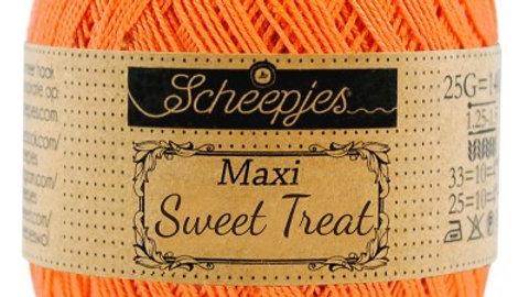 Maxi Sweet Treat - 386 Peach